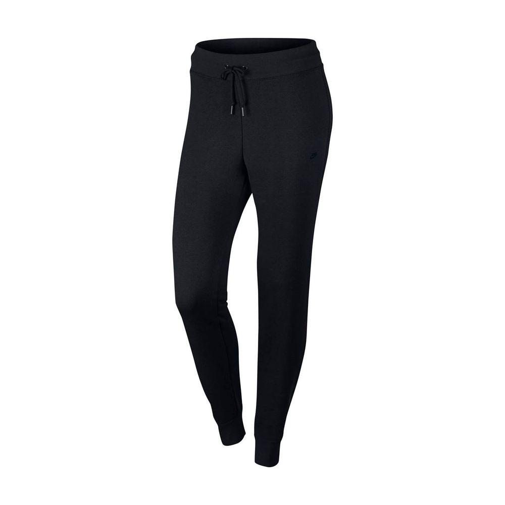 fbf5290bd0d00 ... pantalon-nike-sportswear-mujer-894842-010 ...