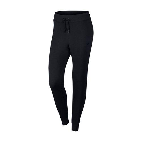 pantalon-nike-sportswear-mujer-894842-010