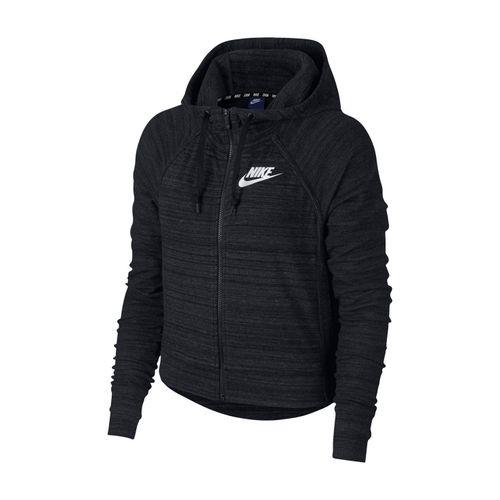 campera-nike-sportswear-advance-15-mujer-897912-010