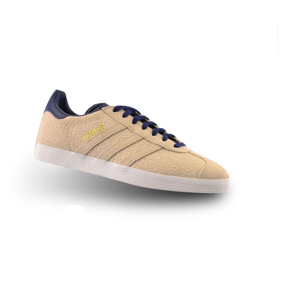 4036b88cb ... zapatillas-adidas-gazelle-mujer-cq2190 ...