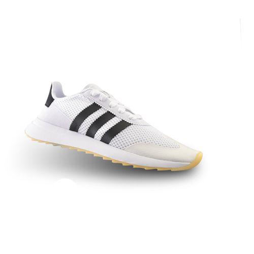 zapatillas-adidas-flb_runner-mujer-ba7760