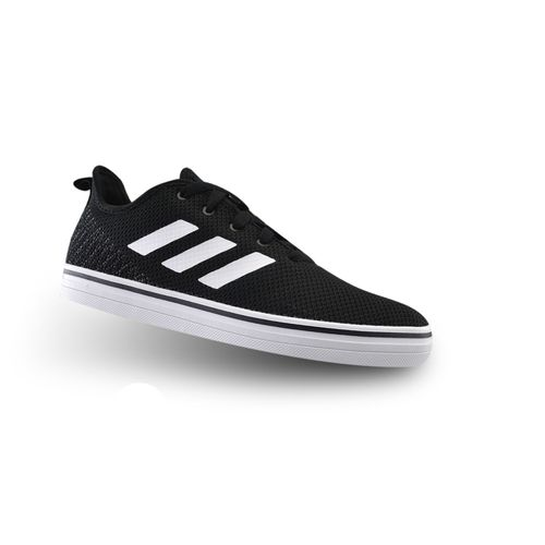 zapatillas-adidas-true-chill-da9848
