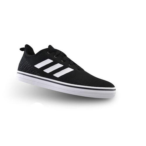 zapatillas-adidas-true-chill-da9848