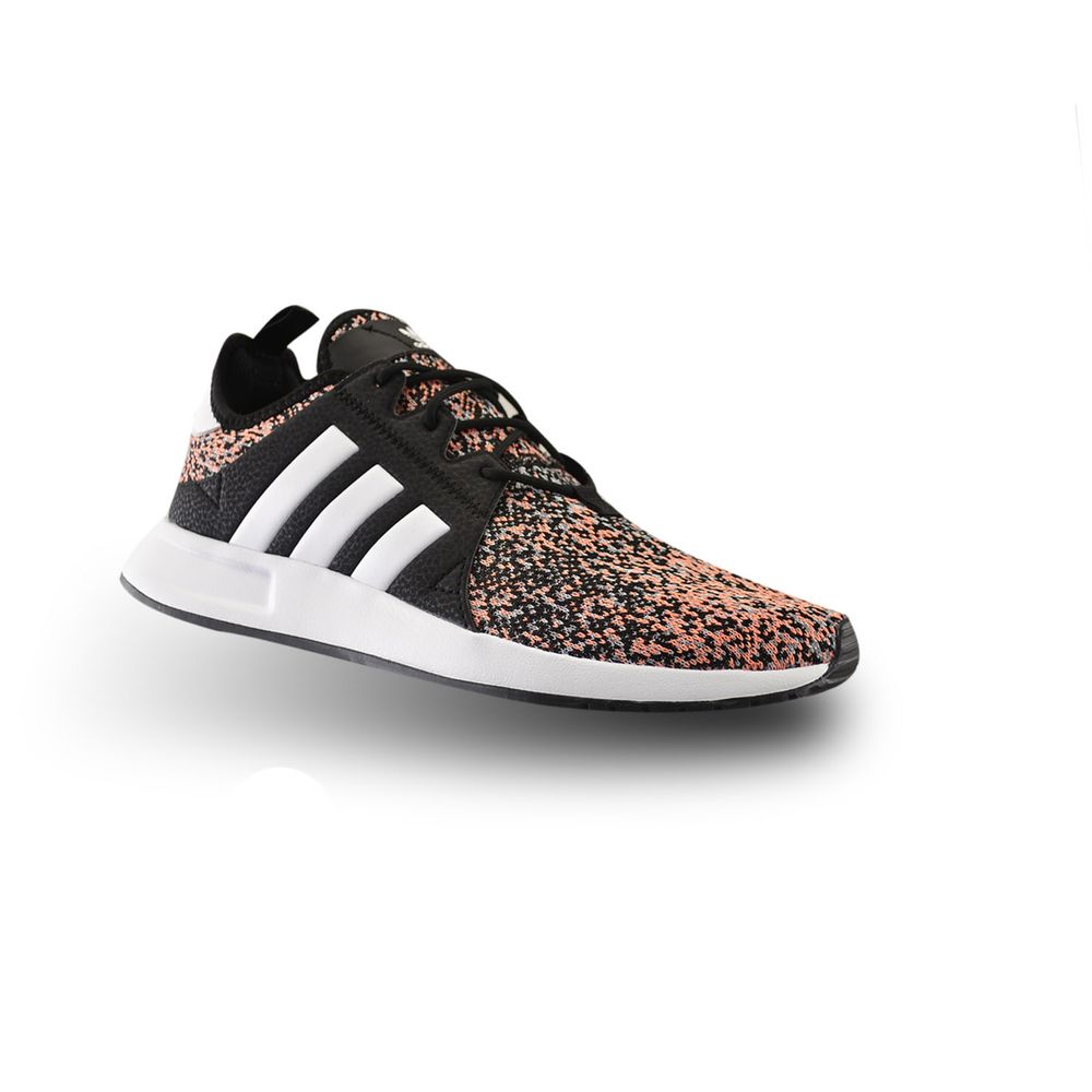 zapatillas-adidas-xplr-b37434