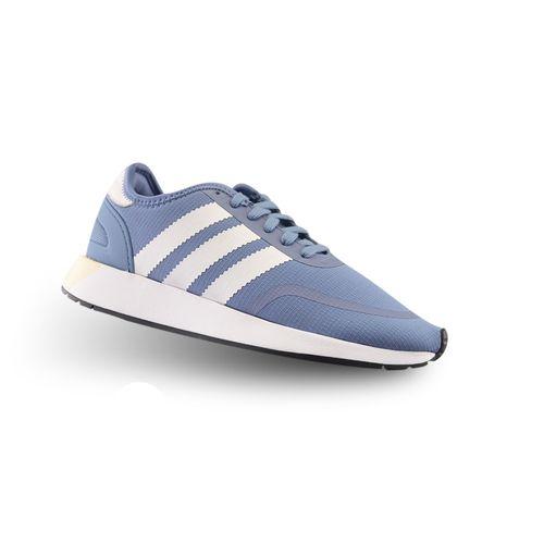 zapatillas-adidas-n-5923-mujer-b37983