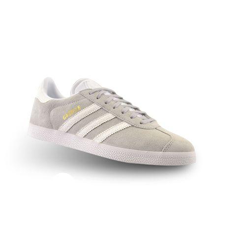 zapatillas-adidas-gazelle-mujer-b41659