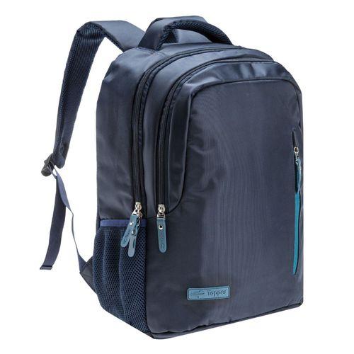 mochila-topper-laptop-160470