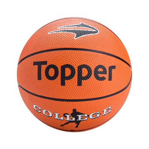 pelota-topper-college-n5-basquet-160490