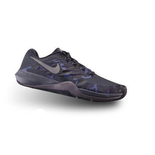 big sale bf8e4 0b65d Zapatillas Nike Air Max 90 Ultra 2.0 SE para Hombre
