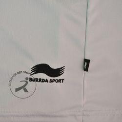 camiseta-burrda-sport-club-atletico-colon-alternativa-2018-7100202