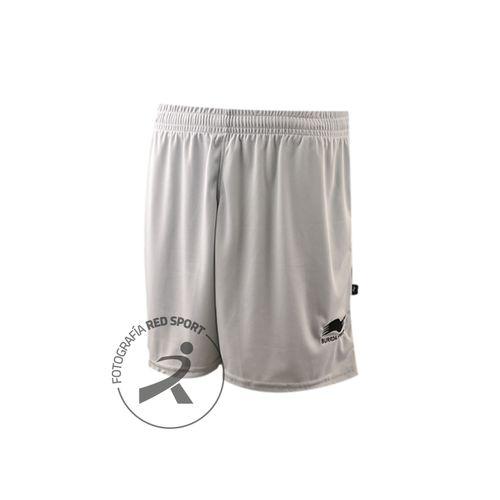 short-burrda-club-atletico-colon-alternativo-2018-7200202