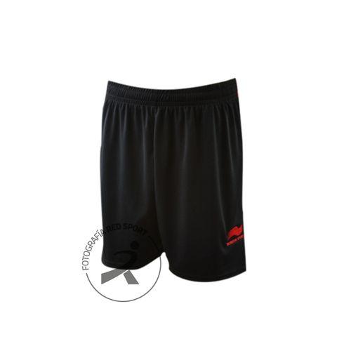 short-burrda-club-atletico-colon-alternativo-2018-7200302