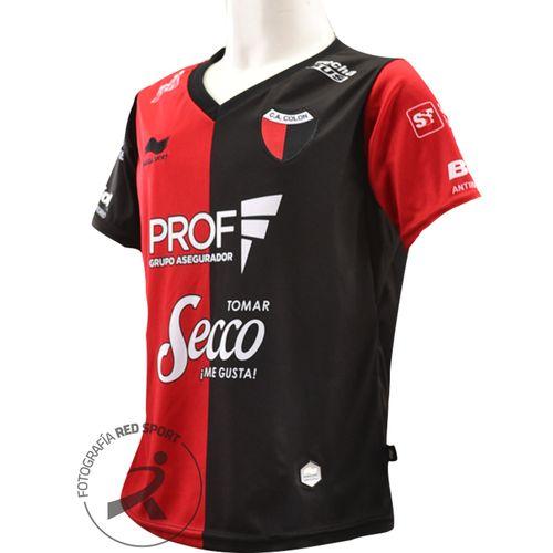 camiseta-burrda-club-atletico-colon-oficial-2018-junior-57100102
