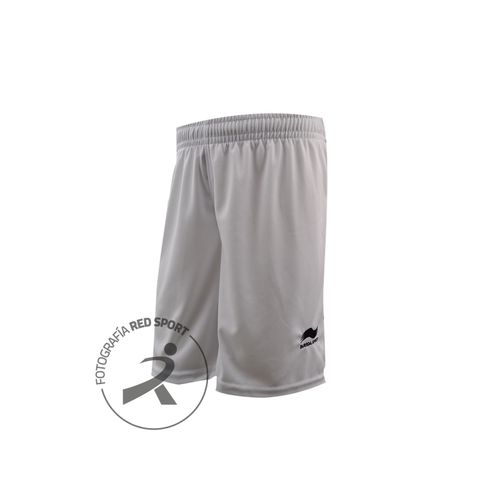 short-burrda-club-atletico-colon-oficial-2018-junior-57200102