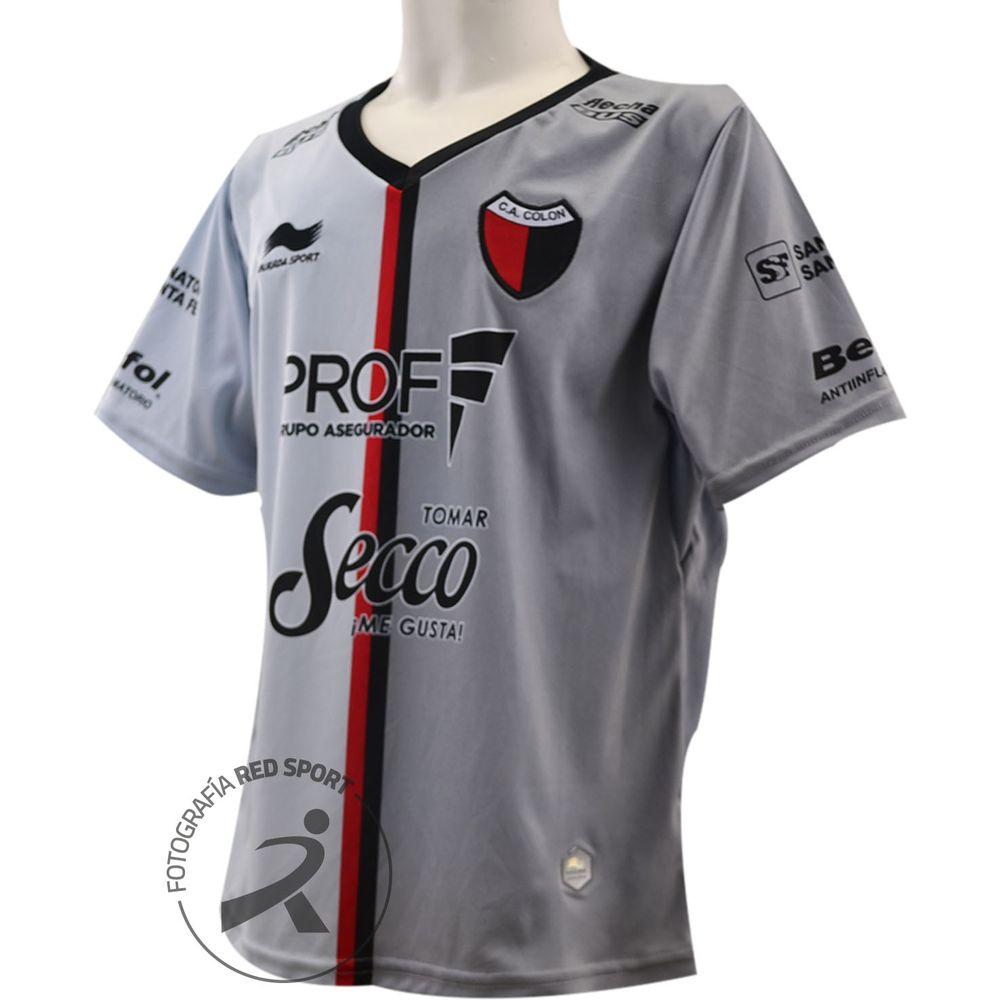 camiseta-burrda-club-atletico-colon-alternativa-2018-junior-57100202
