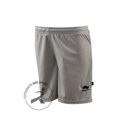short-burrda-club-atletico-colon-alternativo-2018-junior-57200202