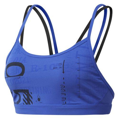 top-reebok-hero-strappy-mujer-cg1065