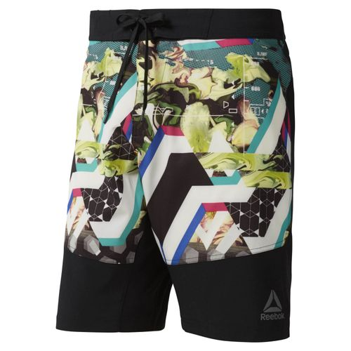 short-reebok-epic-lightweight-cd5191