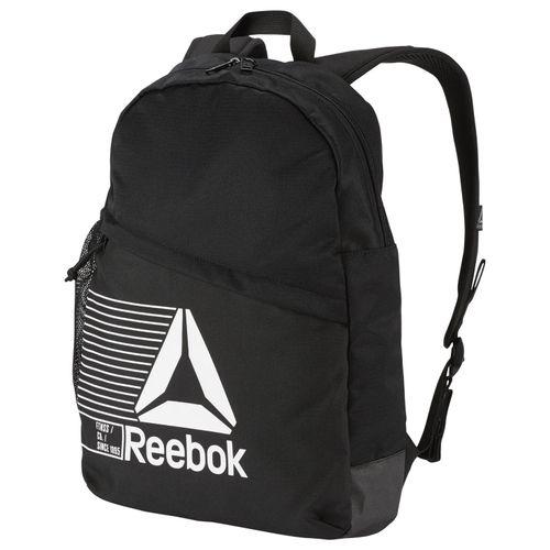 mochila-reebok-essentials-ce0926