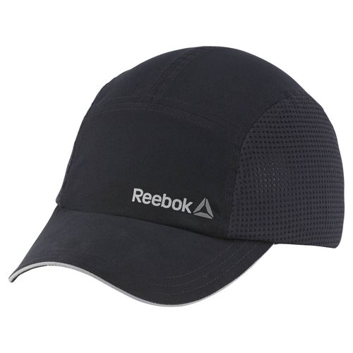 cap-reebok-running-one-series-bk2508