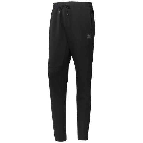 pantalon-reebok-ts-knit-jogger-cf2897
