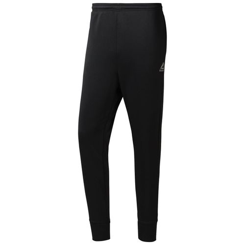 pantalon-reebok-jogger-cy4657