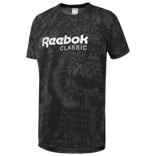 remera-reebok-graphic-pack-ce5050
