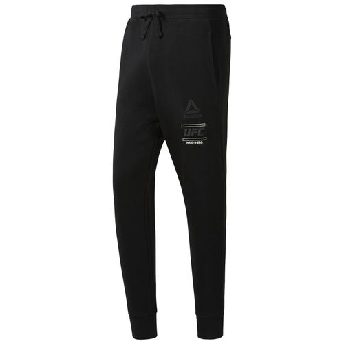 pantalon-reebok-ufc-fg-jogger-cd5408