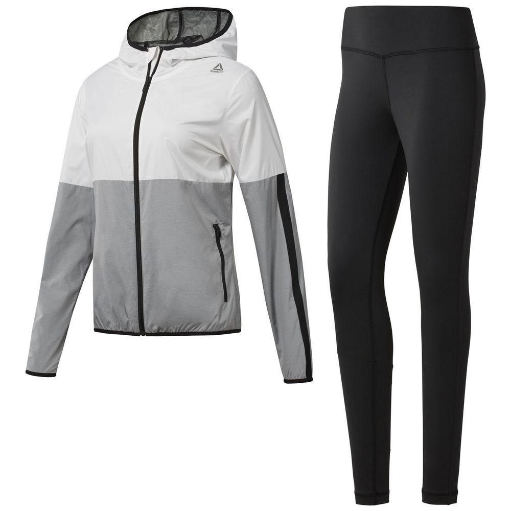 7a2327f0d ... conjunto-reebok-training-essentials-mujer-cd7049 ...