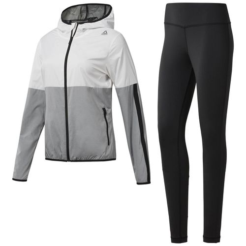 conjunto-reebok-training-essentials-mujer-cd7049