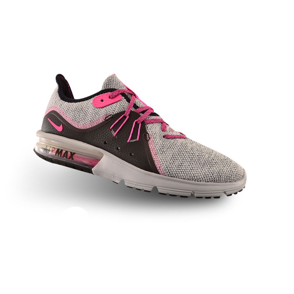 b80567d36c4 ... zapatillas-nike-air-max-sequent-3-mujer-908993- ...