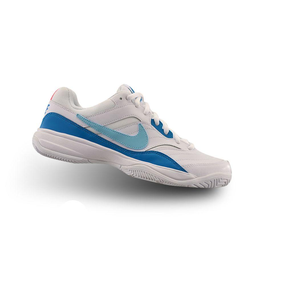 zapatillas de tenis nike mujer