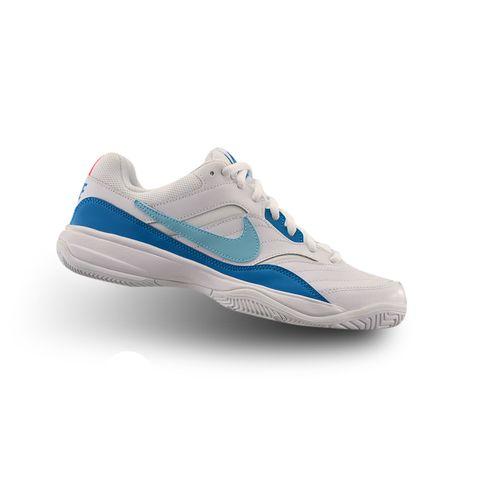 zapatillas-nike-court-lite-tenis-mujer-845048-146
