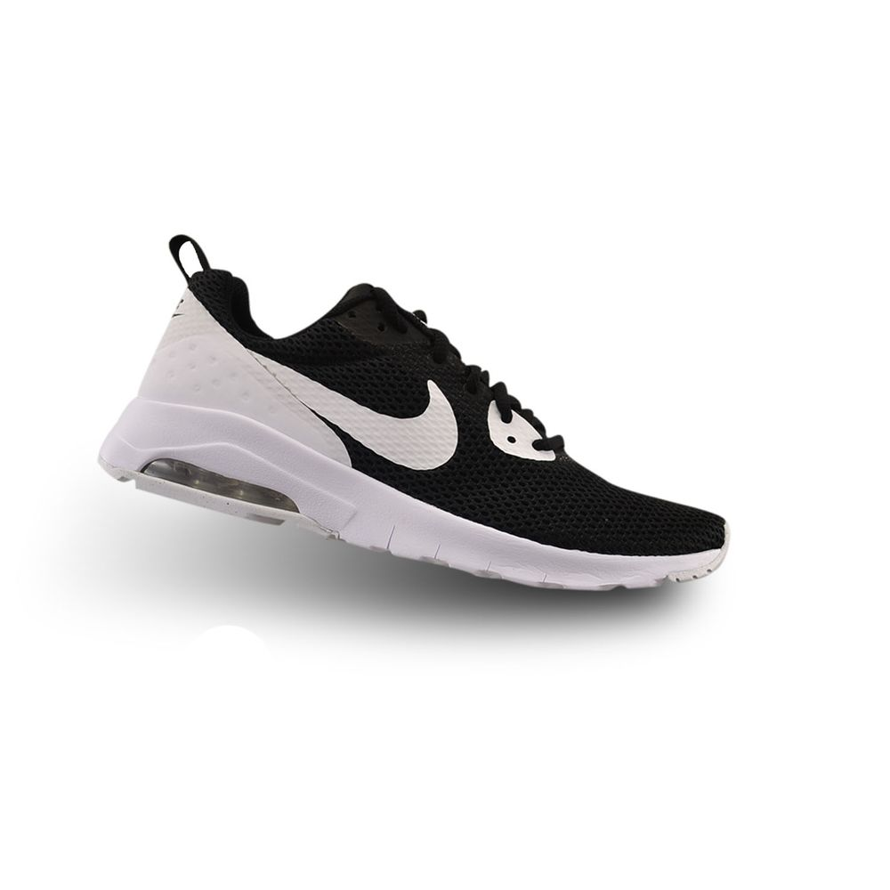 zapatillas-nike-air-max-motion-lw-junior-917650-007