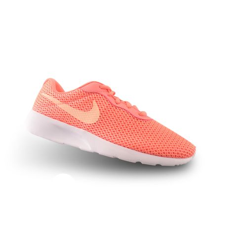 zapatillas-nike-tanjun-junior-818384-602