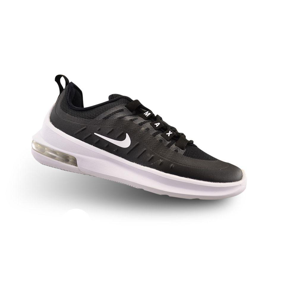 ... zapatillas-nike-air-max-axis-mujer-aa2168-002 ... fb5f49e0f3252