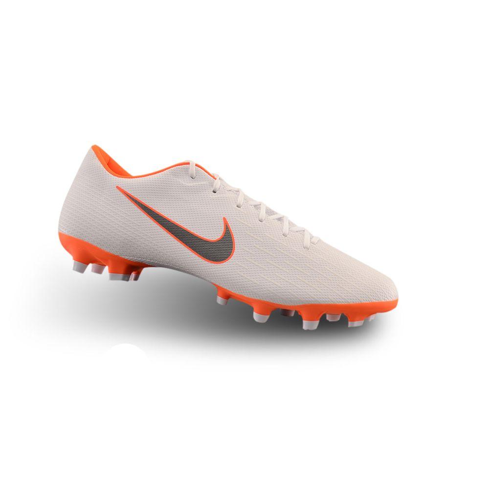282e1a83a2d botines-nike-vapor-12-academy-mg-ah7375-107 ... Botas fútbol Adidas t.29  velcro