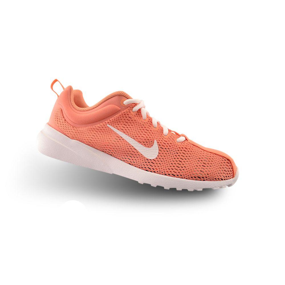 Zapatillas Superflyte Nike Mujer Zapatillas Nike Redsport HED9WIY2