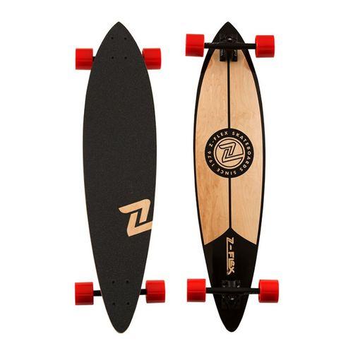 skate-z-flex-black-veneer-38-zfxl0004