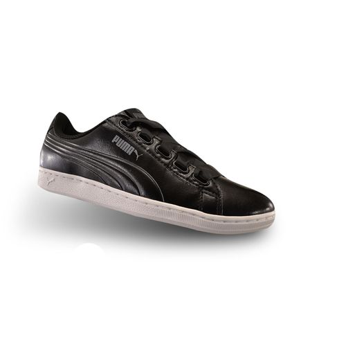 zapatillas-puma-vikky-ribbon-p-adp-1367559-01