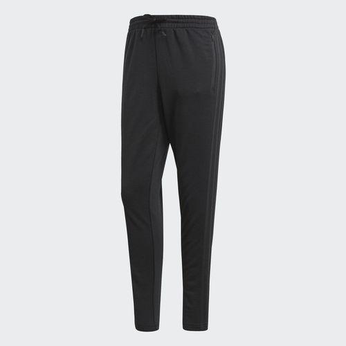pantalon-adidas-id-striker-mujer-cg1017