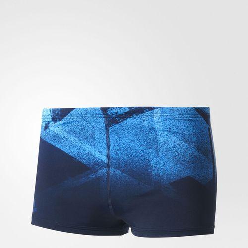 sunga-boxer-adidas-infinitex-3-tiras-bk3684