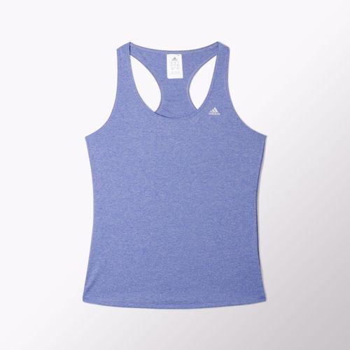 musculosa-adidas-training-mujer-br7993