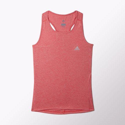 musculosa-adidas-run-mujer-cf0748