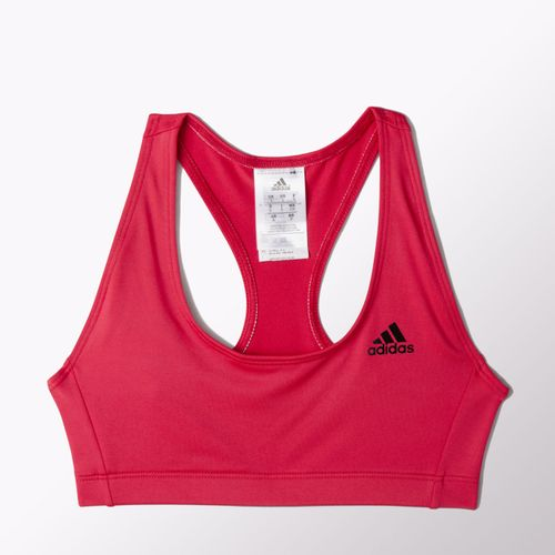 top-adidas-essentials-mujer-cd1042