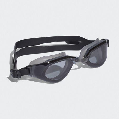 antiparra-adidas-persistar-fit-unmirrored-br1059