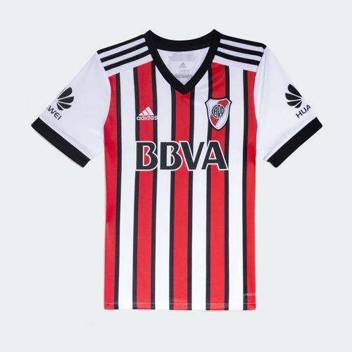 camiseta-adidas-carp-river-plate-junior-bj8927