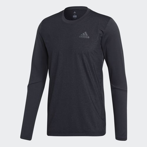 remera-adidas-freelift-elite-ce0892