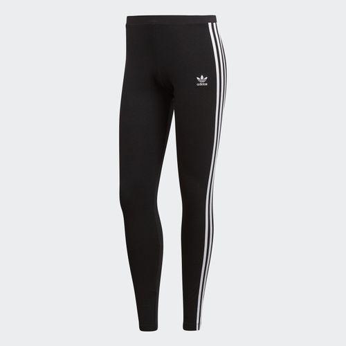 calzas-adidas-3-tiras-mujer-ce2441