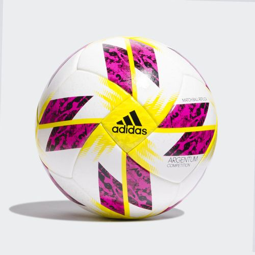 pelota-adidas-competition-afa-argentina-18-cw5318